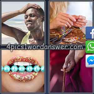 4-pics-1-word-daily-puzzle-september-27-2017