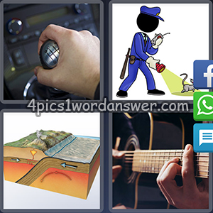 4-pics-1-word-daily-puzzle-october-24-2017