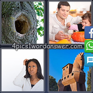 4-pics-1-word-daily-puzzle-october-25-2017