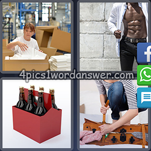 4-pics-1-word-daily-puzzle-october-29-2017