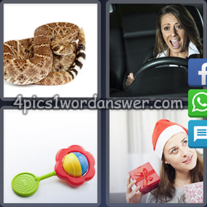 4-pics-1-word-daily-puzzle-november-13-2017