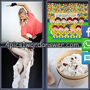 4-pics-1-word-daily-puzzle-november-18-2017