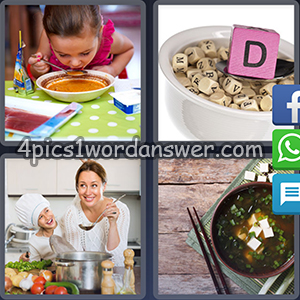 4-pics-1-word-daily-puzzle-november-23-2017