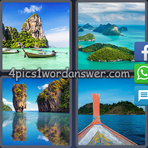 4-pics-1-word-daily-puzzle-november-26-2017