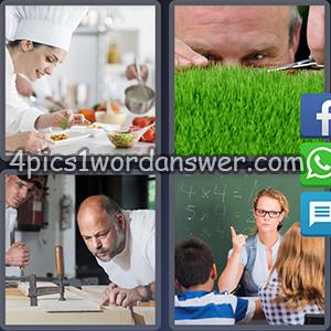 4-pics-1-word-daily-puzzle-november-6-2017