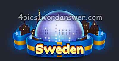 4-pics-1-word-daily-challenge-sweden-2018
