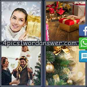 4-pics-1-word-daily-puzzle-december-11-2017