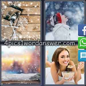 4-pics-1-word-daily-puzzle-december-24-2017