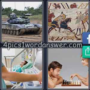 4-pics-1-word-daily-puzzle-january-21-2018