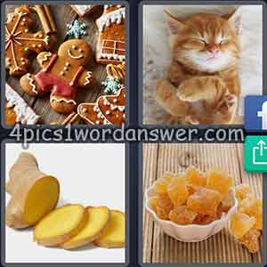 4-pics-1-word-daily-puzzle-january-22-2018