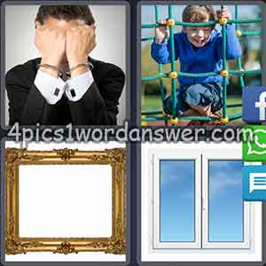 4-pics-1-word-daily-puzzle-january-6-2018