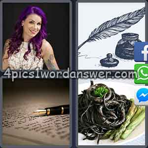 4-pics-1-word-daily-puzzle-february-25-2018