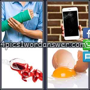 4-pics-1-word-daily-puzzle-april-15-2018