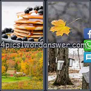 4-pics-1-word-daily-puzzle-april-17-2018