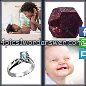 4-pics-1-word-daily-puzzle-april-20-2018
