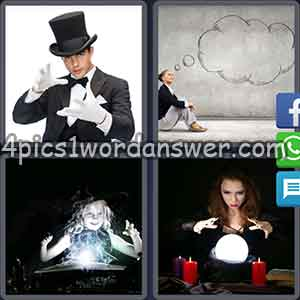4-pics-1-word-daily-puzzle-april-21-2018