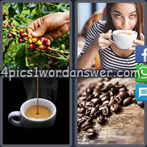 4-pics-1-word-daily-puzzle-april-28-2018