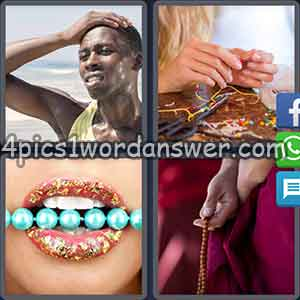 4-pics-1-word-daily-puzzle-april-29-2018