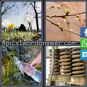 4-pics-1-word-daily-puzzle-march-21-2018