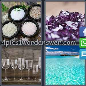 4-pics-1-word-daily-puzzle-march-25-2018