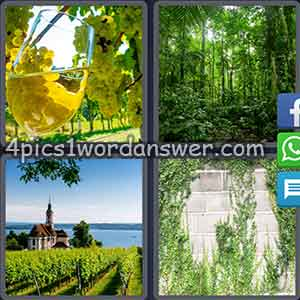4-pics-1-word-daily-puzzle-march-8-2018
