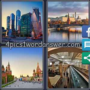 4-pics-1-word-daily-puzzle-july-1-2018