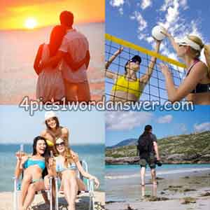 4-pics-1-word-daily-puzzle-june-24-2018