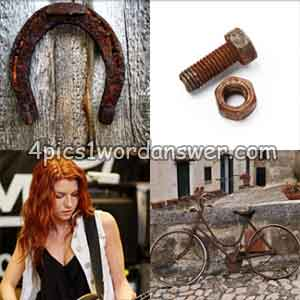 4-pics-1-word-daily-puzzle-july-14-2018