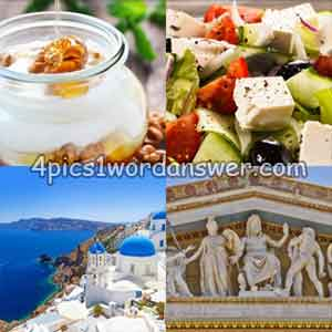 4-pics-1-word-daily-puzzle-july-24-2018