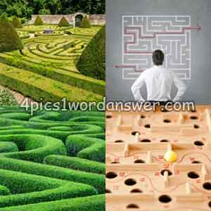 4-pics-1-word-daily-puzzle-august-22-2018