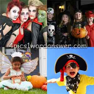 4-pics-1-word-daily-puzzle-october-1-2018