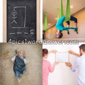 4-pics-1-word-daily-puzzle-september-14-2018