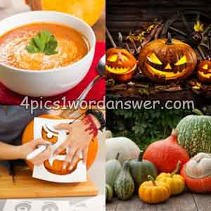 4-pics-1-word-daily-puzzle-october-3-2018