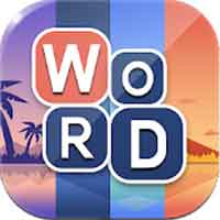 word-town-daily-puzzle-answers