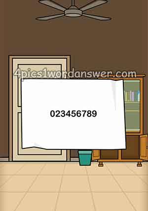 023456789-escape-room