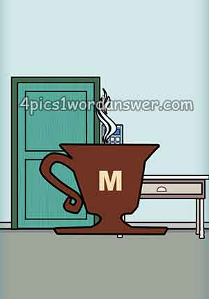 M-on-tea-cup-escape-room
