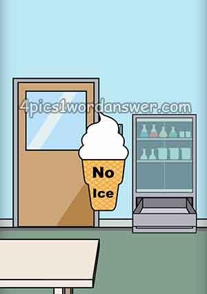 no-ice-escape-room