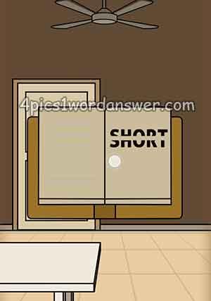 short-is-cut-into-two-parts-escape-room