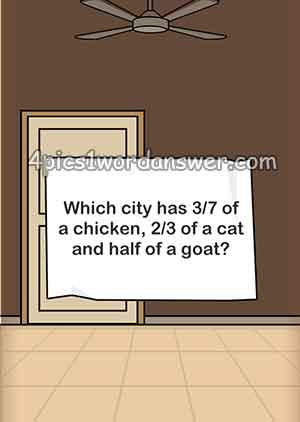 which-city-has-37-of-a-chicken