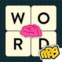 wordbrain-daily-puzzle-answers