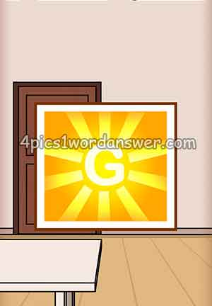 G-sun-light-escape-room
