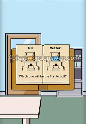 Oil-and-Water-which-one-will-be-the-first-to-boil