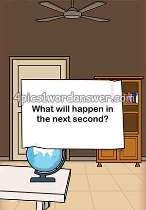 What-will-happen-in-the-next-second-escape-room-earth-globe