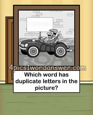 Which-word-has-duplicate-letters-in-the-picture