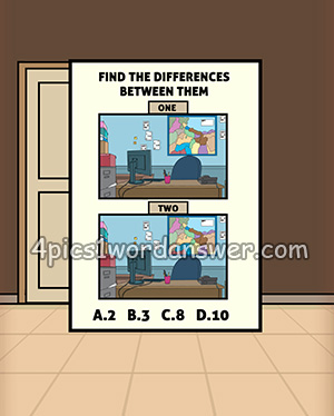 find-the-differences-between-them-escape-room