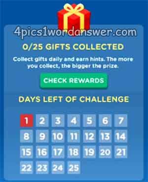 wordbrain-2-holiday-challenge-december-2018