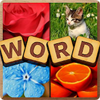4-pics-1-word-bitmango