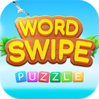 word-swipe-puzzle-answers