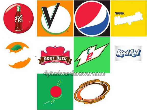 100-pics-drink-logos-cheats