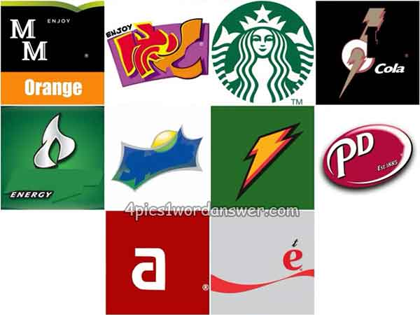 100-pics-drink-logos-level-11-20